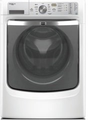 Product Image - Whirlpool Maxima MHW7000A