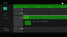 TVI-Microsoft-OneGuide-vanity.png