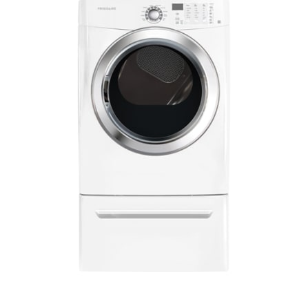 Product Image - Frigidaire FFSE5115PW