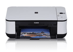 Product Image - Canon  PIXMA MP240