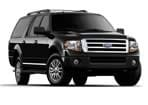 Product Image - 2012 Ford Expedition XLT EL