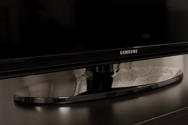 Samsung UN32H5203 stand