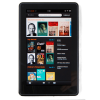Product Image - Amazon Kindle Fire