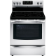 Product Image - Kenmore 94193