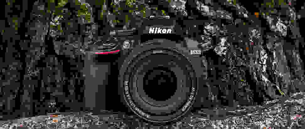 DCI-Nikon-D5300-hero.jpg