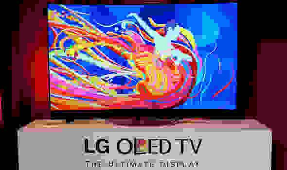 LG-OLED-2.jpg