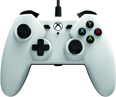 Product Image - PowerA Wired Controller For Xbox One