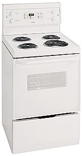 Product Image - Kenmore 90102
