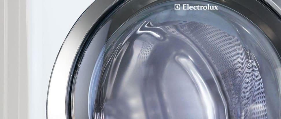 Product Image - Electrolux EWFLS70JIW
