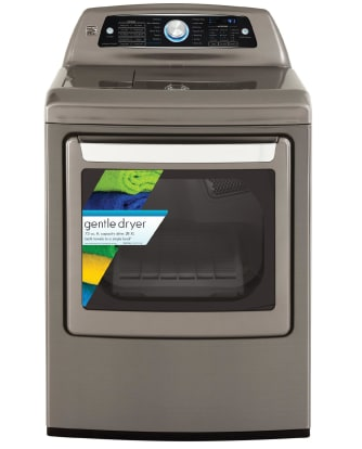 Product Image - Kenmore 61623