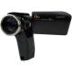 Product Image - Sanyo VPC-HD2000