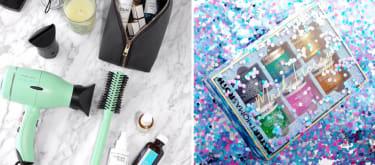 Best beauty gifts 2018