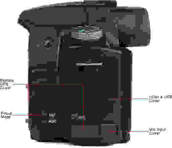 SONY-SLT-A55V-left.jpg