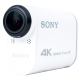 Product Image - Sony Action Cam FDR-X1000V