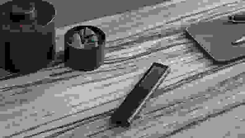 Samsung-Solar-Cell-remote