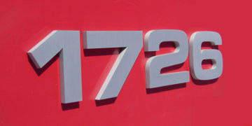 house-numbers-10.jpg