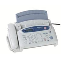 Product Image - Brother MFC-660MC