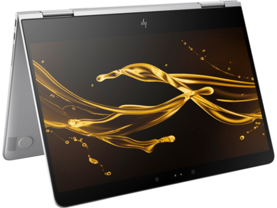 Product Image - HP Spectre X360 13-w063nr