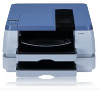 Product Image - Canon  imagePROGRAF W2200S