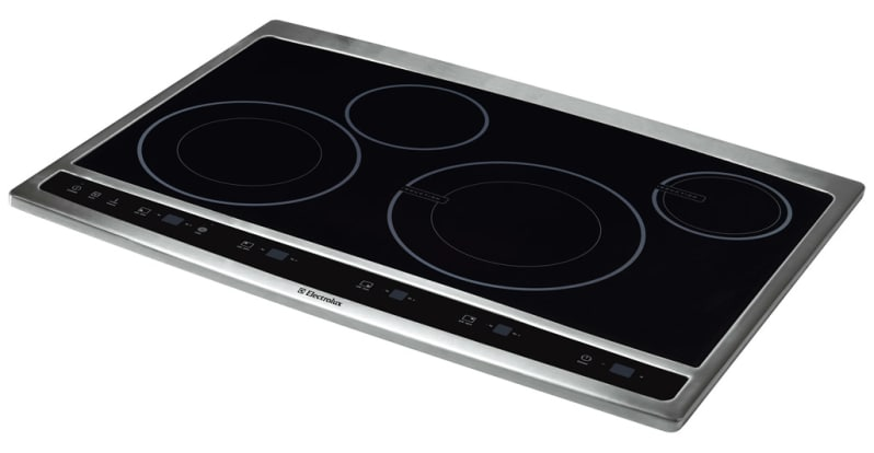 Product Image - Electrolux EW30CC55GS