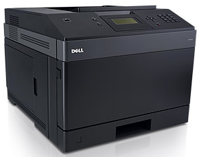 Product Image - Dell 5230n