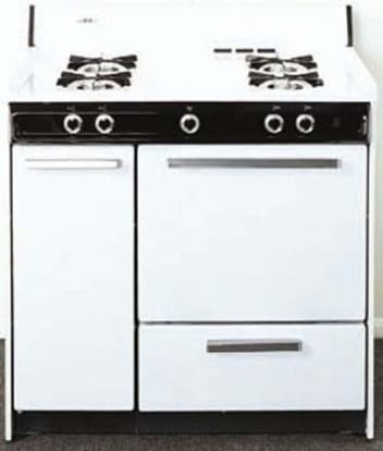 Product Image - Summit Appliance WNM4307