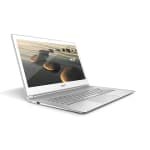 Acer aspire s7 392 6425
