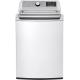 Product Image - LG WT7500CW