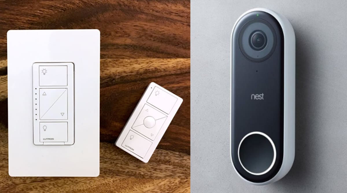 The 15 best smart home gadgets you need in 2020