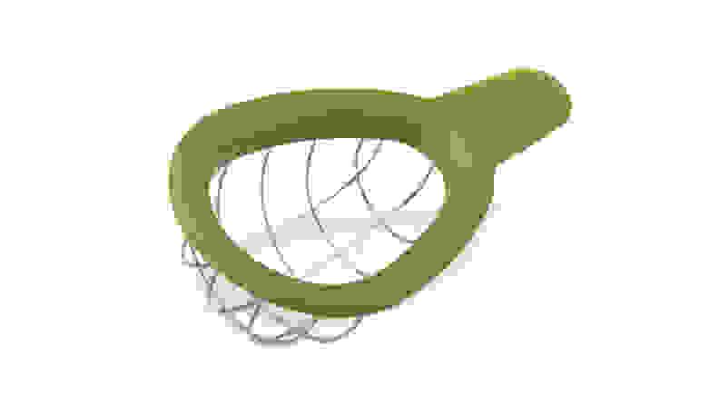 avocado-cuber-2.jpg
