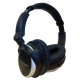 Product Image - Audio-Technica ATH-ANC7b