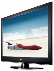 Product Image - LG 55LH55