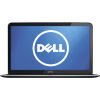Product Image - Dell XPS 13 Ultrabook