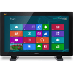 Viewsonic td3240 touchscreen monitor