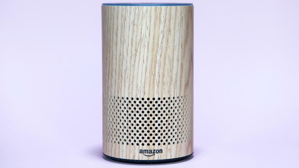 The Best Amazon Echo Smart Speakers of 2019 - Reviewed Smart