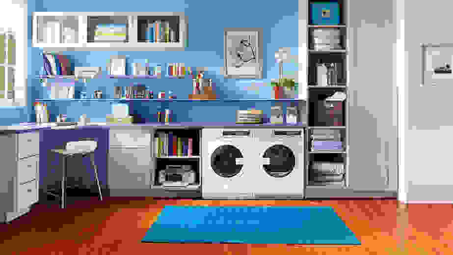 Should you buy a compact washer?