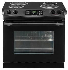 Product Image - Frigidaire FFED3015LB