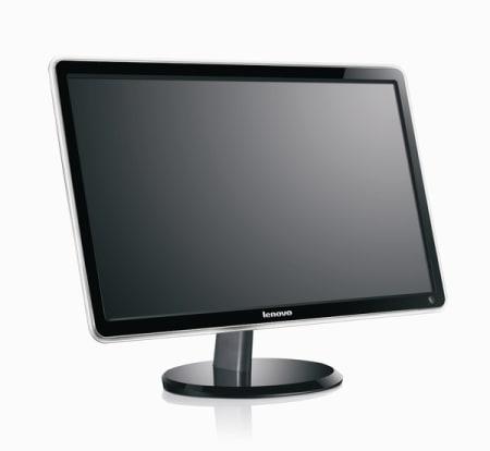 Product Image - Lenovo LS2221