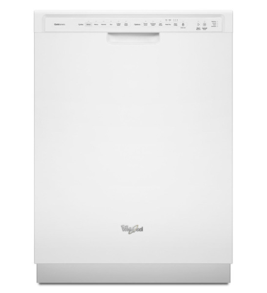 Product Image - Whirlpool  Gold WDF775SAYW