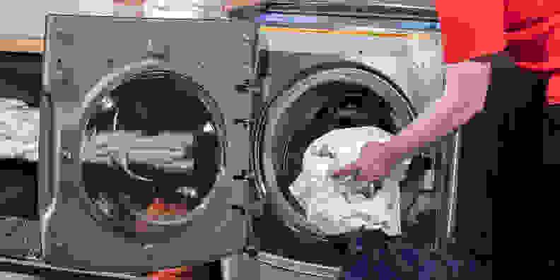 LG_WM9000HVA_loading