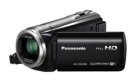 PANASONIC-NEWSCES_2013_-_PHOTO_-_V520M_BLACK_OPEN.jpg