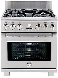 Product Image - Kenmore Pro 79523