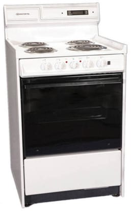 Product Image - Summit Appliance WEM630DK