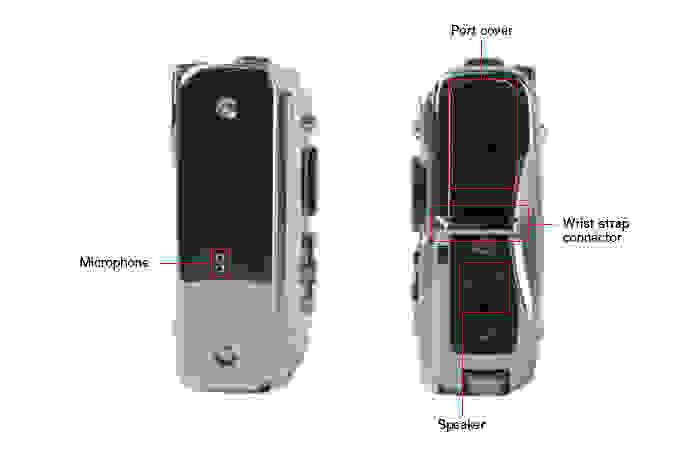 OLYMPUS-TOUGH-800-sides.jpg