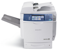 Product Image - Xerox  WorkCentre 6400SFS