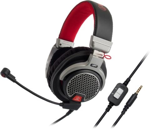 Product Image - Audio-Technica ATH-PDG1
