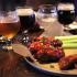 Beer pairing food hero
