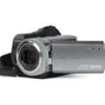 Sony dcr sr85 vanity120