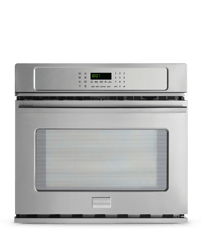Product Image - Frigidaire FPEW3085PF