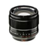 Fujifilm fujinon xf 56mm f:1.2 r apd